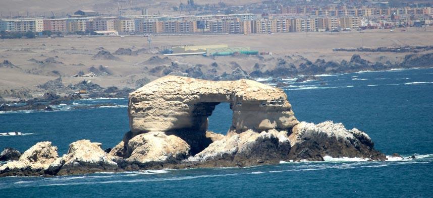 curso os10 antofagasta